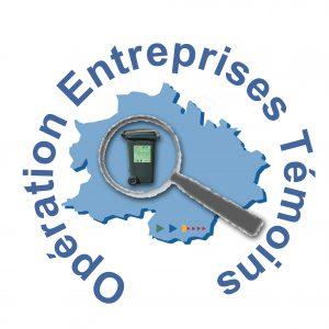 logo-ET