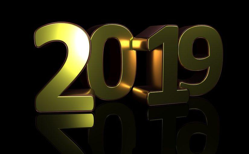 new-year-3889290_960_720